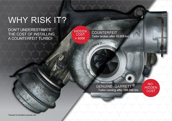 new-why-risk-it-photo-garrett-motion-web