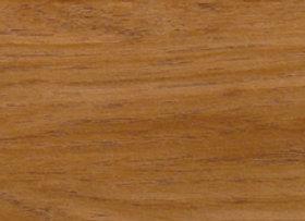 NG12A-005MUF Marine Cherry