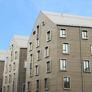 Scandic Hotell Stavanger Sentrum DSC_039