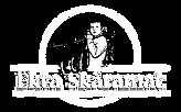 Ekta Skåramat logo