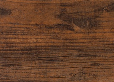 NG14A-007 Antique Wood