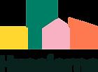 huseierne-logo-new.png