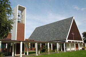 Kampen kirke DSC_0144 (16).JPG