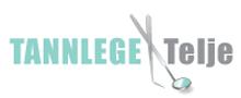 tannlege telje logo.png