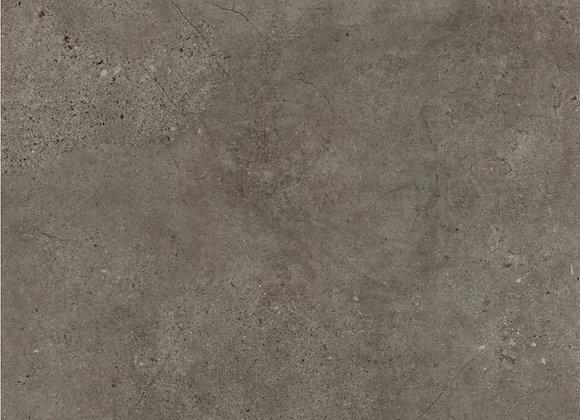 NG26G-003 Dark Grey Concrete