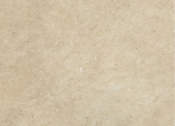 NG26G-001 Beige Concrete