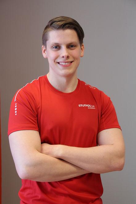 Mathias_Rune_Tønnessen.JPG