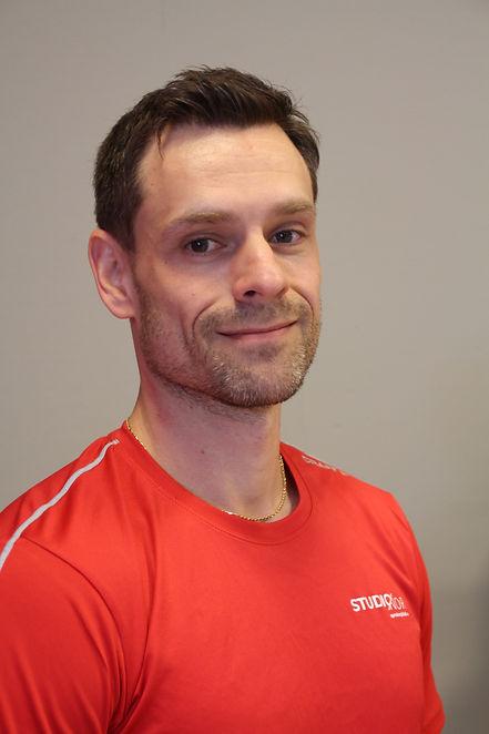 Jan Gunnar Hovden.JPG