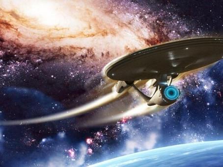 Событие 2020 года-многомерные Звездные врата 1221 года Передачи плеядеанских сил света - 12182020, ч
