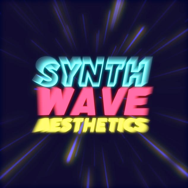 Synthwave_Aesthetics.mp4