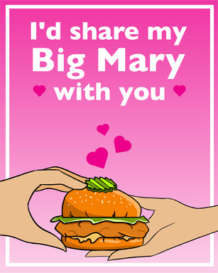 Mary Brown's - Click to view more!