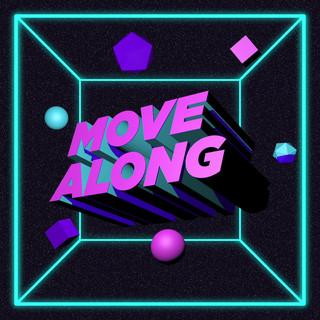 Retro_ExtrudedText_MoveAlong_3.mp4