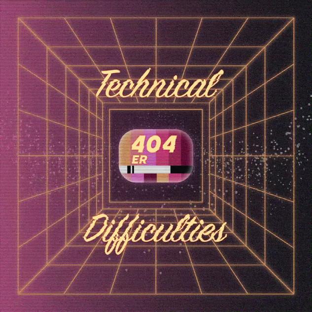 404 Error Final.mp4