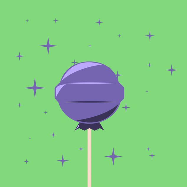 Lollipop.mp4