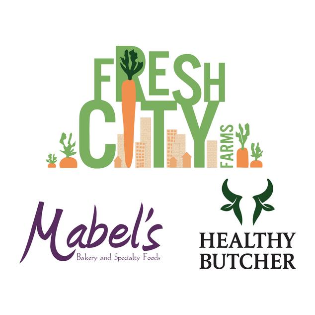Client Logos_Fresh City Farms.png