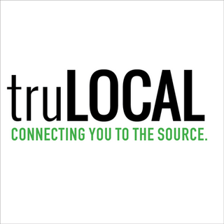 Client Logos_TruLocal.png