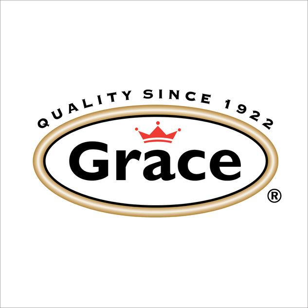 Client Logos_Grace.png