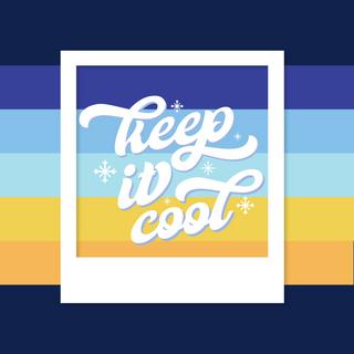 Polaroid - Keep it Cool