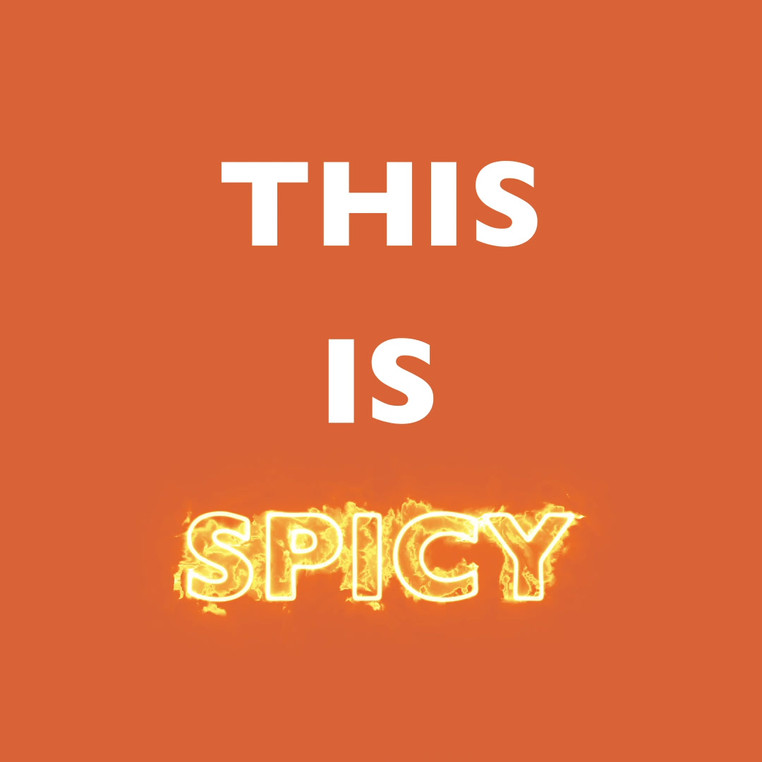 Mary Brown's Spicy Promo