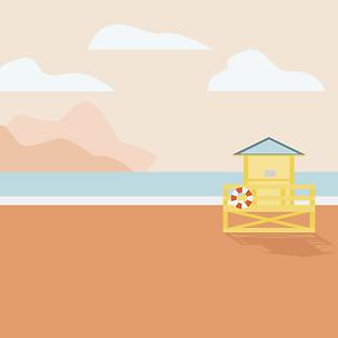 BeachDaySeries-01.png