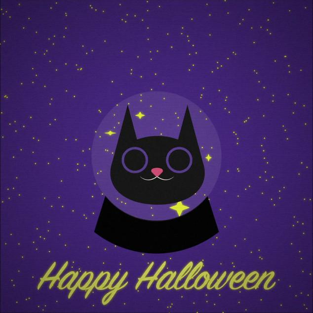 Halloween_Animation_3.mp4