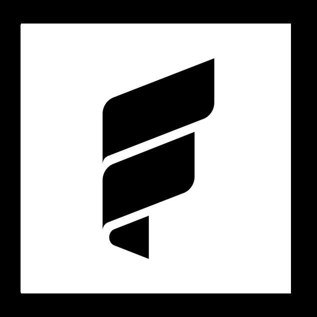 Fold_Logomark.png