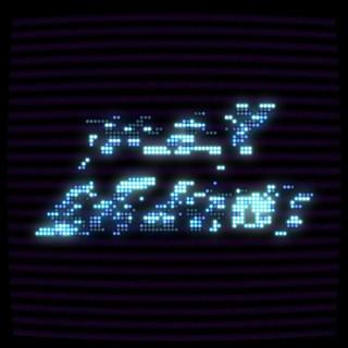 Glitch_GameOver_Screen.mp4