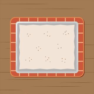 Cookies Graphics_1.mp4
