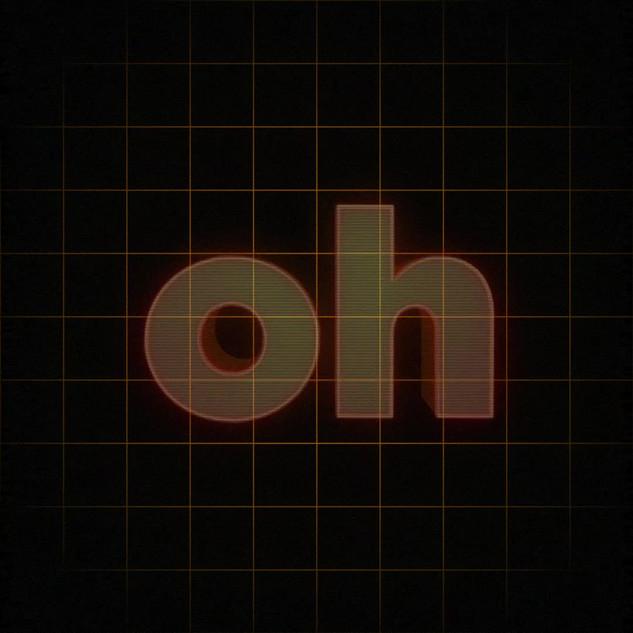Retro Animation: Oh Shit