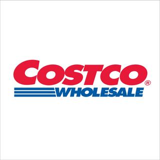 Client Logos_Costco.png