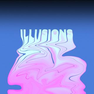 Liquified Illusion