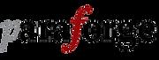Paraforge Logo.png