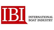 IBI Boaiting.png