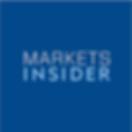 Markets Insider.png