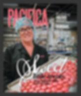Pacifica Magazine.jpg