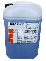 HoneyBee60.jpg