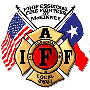 FirefightersLogo.jpg