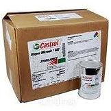 Castrol---1.jpg