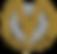 mask-off-logo.png
