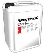 HoneyBee76.jpg