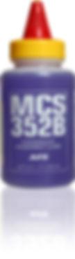 aviationMCS2352_edited.jpg