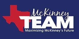 McKinneyTeamLogo.jpg