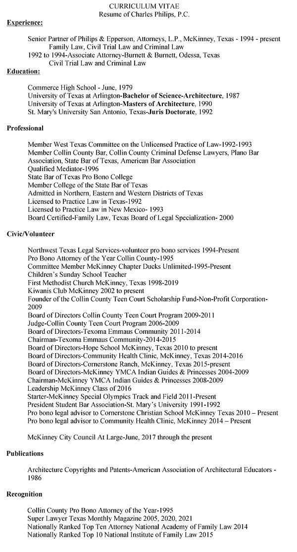 Resume-2021-1.jpg