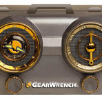 GearWrench Packaging