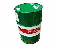 Castrol---3.jpg