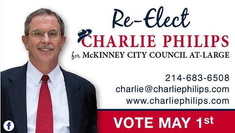 VoteMay1.jpg