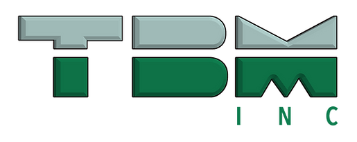 TBMl-3DlogoOutlined.png