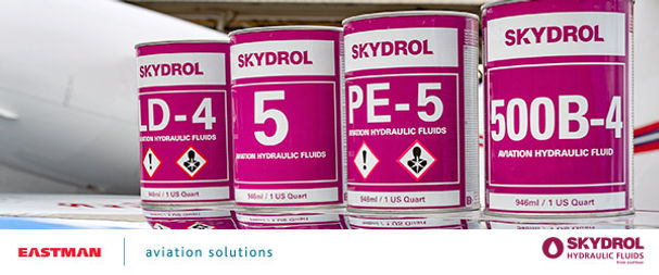 EAS-12151-product-images-SKYDROL-page-he