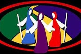 Clergy / CHA's