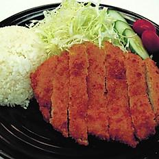 Katsu Set